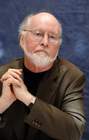 john williams compositions