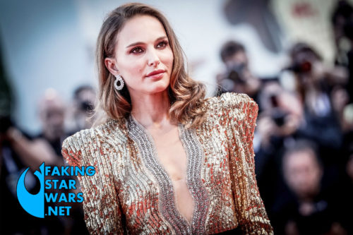 Are mistaken. keira knightley natalie portman fake